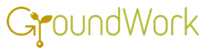 GroundWork Renewables, Inc. Logo